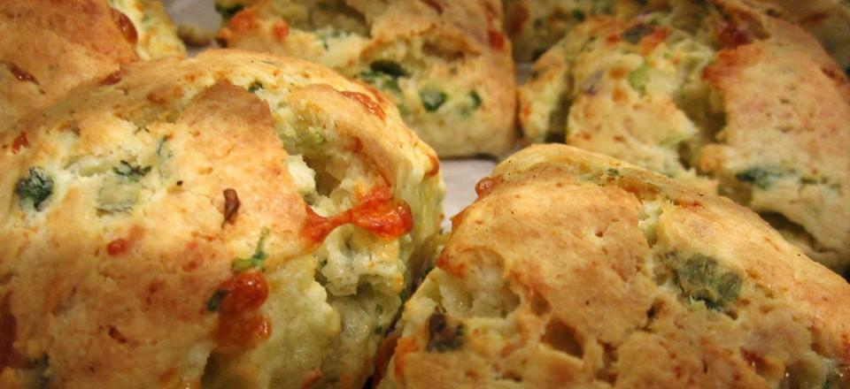bakery2
