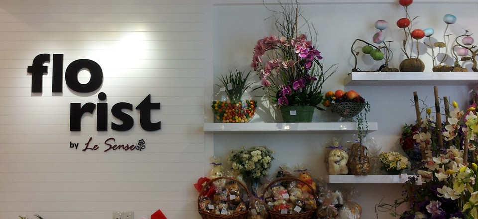 florist1