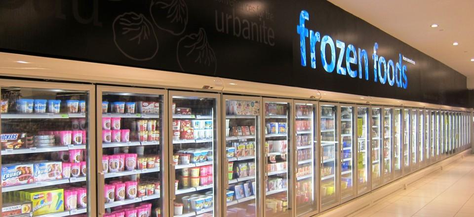 frozen30