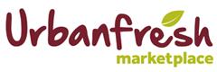 Urbanfresh Marketplace